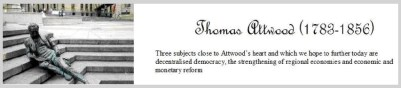 attwood-2-header
