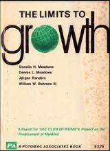 limits growth cover