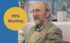 barry-ppg-meeting